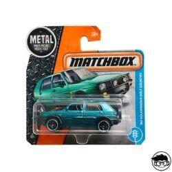 matchbox-90-volkswagen-golf-country-short-card