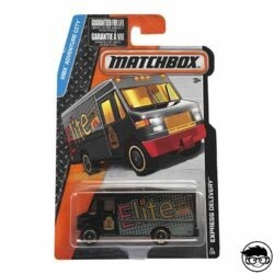 matchbox-express-delivery
