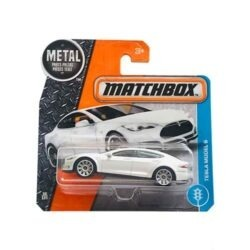 matchbox-tesla-model-s-white-no-logo