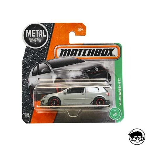 matchbox-vw-gt1