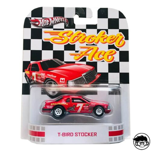 stroker-ace-t-bird-stocker