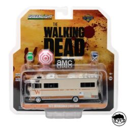 the-walking-dead-1973-winnebago-chieftain