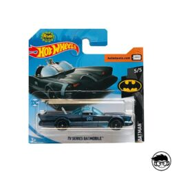 tv-series-batmobile