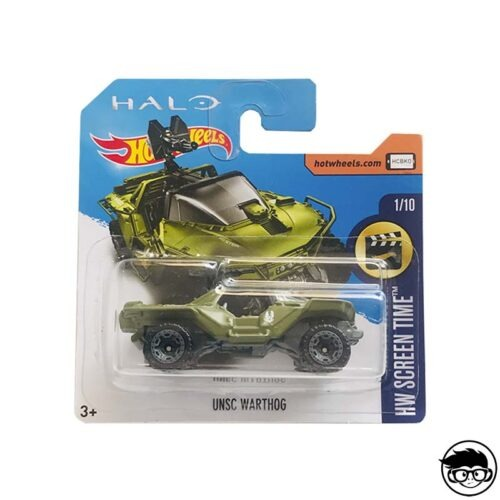 unsc-warthog-hw-creen-time