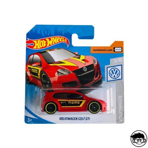 volkswagen-momo