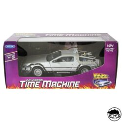welly-delorean-time-machine