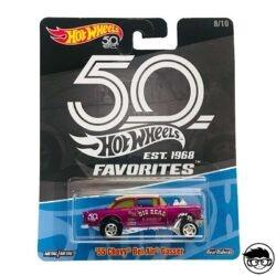 55-chevy-bel-air-gasser