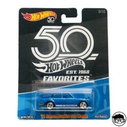 71-datsun-bluebird-510-wagon