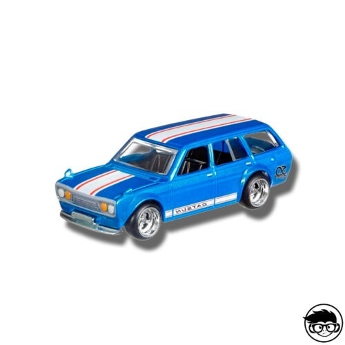 71-datsun-bluebird-510-wagon-loose