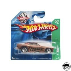 Dodge-challenger-funny-car