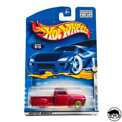 HOT-WHEELS-2001-FIRST-EDITIONS-LA-TROCA-LONG-CARDHOT-WHEELS-2001-FIRST-EDITIONS-LA-TROCA-LONG-CARD
