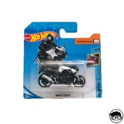 Hot Wheels BMW K 1300 R