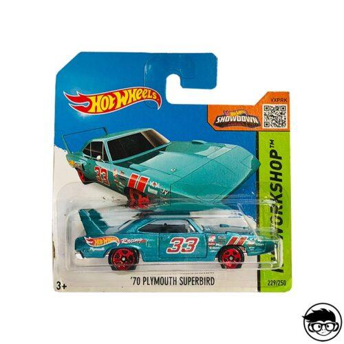 Hot-wheels-70-plymouth-superbird-blue