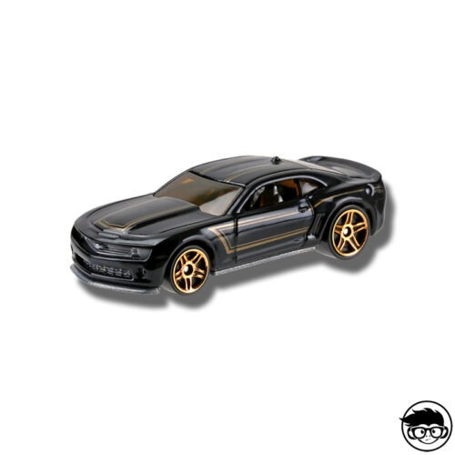 Hot-wheels-camaro