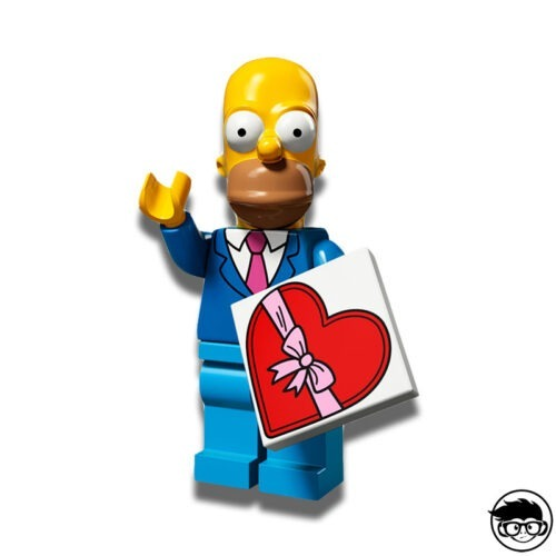 lego-minifigure-homer-san-valentin