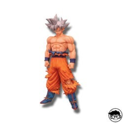 banpresto-dragonball-goku-grandista-resolution-of-soldier-loose