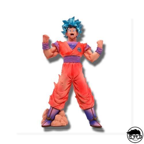 blood-of-saiyans-super-saiyan-god-goku-kaiohken