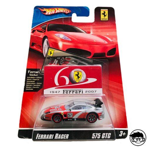 ferrari-racer-575-gtc
