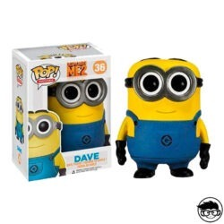 funko-pop-despicable-me-dave