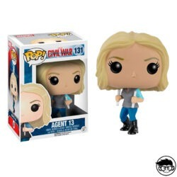 funko-pop-marvel-agent-13