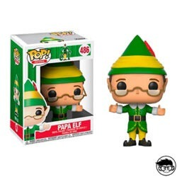 funko-pop-papa-elf
