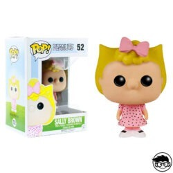 funko-pop-peanuts-sally-brown
