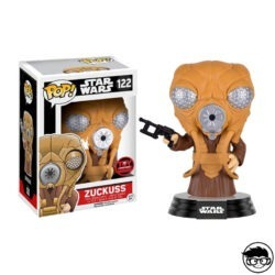 funko-pop-star-wars-zuckuss