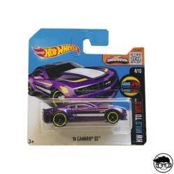 hot-wheels-10-camaro-ss-hw-mild-to-wild-59-250-2016-short-card