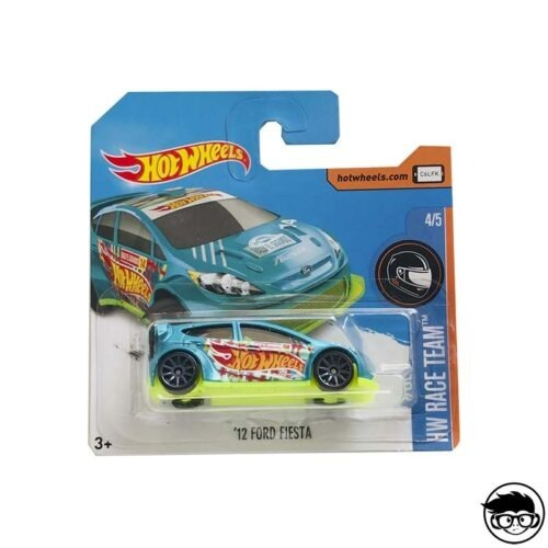 hot-wheels-12-ford-fiesta-hw-race-team-307-365-2017-short-card