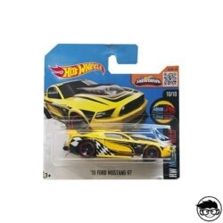 hot-wheels-13-ford-mustang-gt-hw-mild-to-wild-65-250-2016-short-card