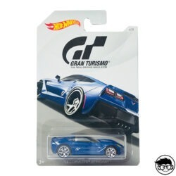 hot-wheels-14-corvette-stingray-gran-turismo