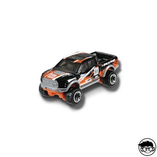 hot-wheels-17-ford-f-150-raptor-loose