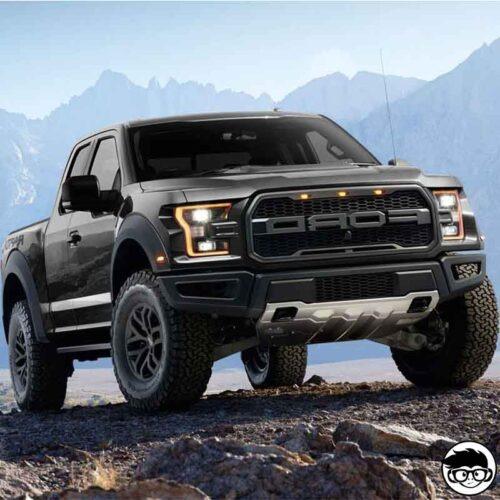 hot-wheels-17-ford-f-150-raptor-real