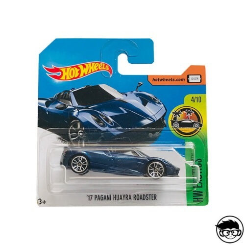 hot-wheels-17-pagani-huayra-roadster