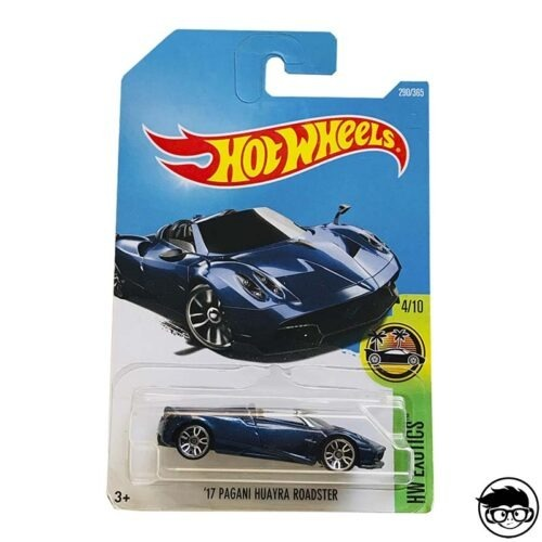 hot-wheels-17-pagani-huayra-roadster-blue
