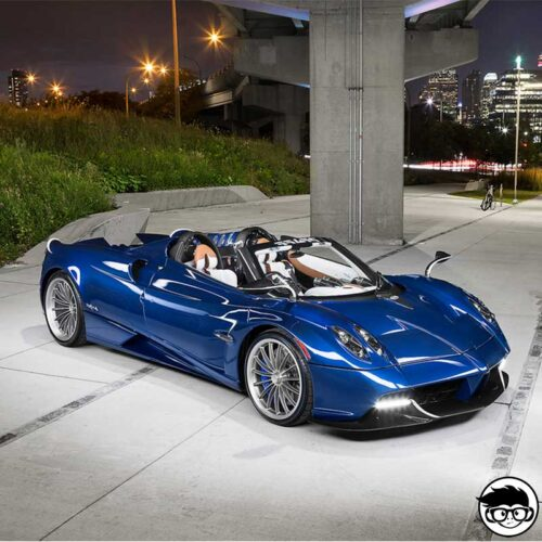 hot-wheels-17-pagani-huayra-roadster-real