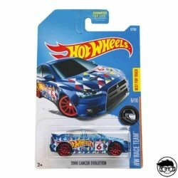 hot-wheels-2008-lancer-evolution