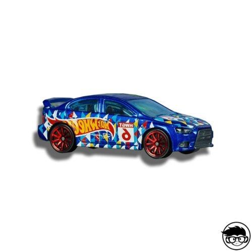 hot-wheels-2008-lancer-evolution-loose