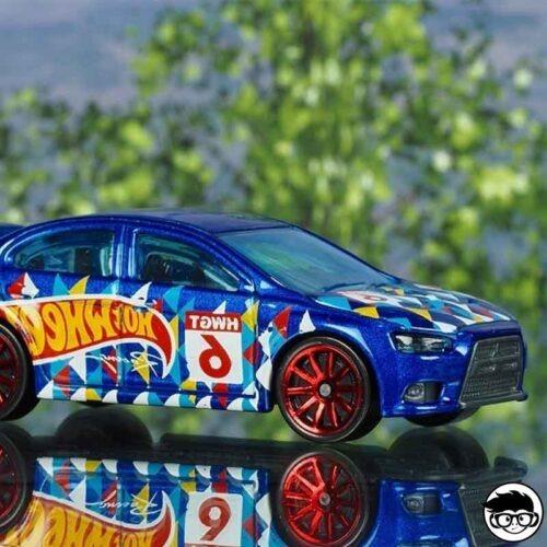 hot-wheels-2008-lancer-evolution-real