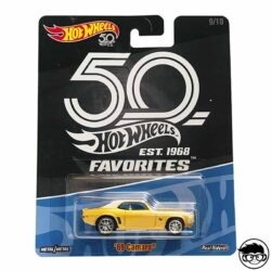 hot-wheels-50-years-69-camaro