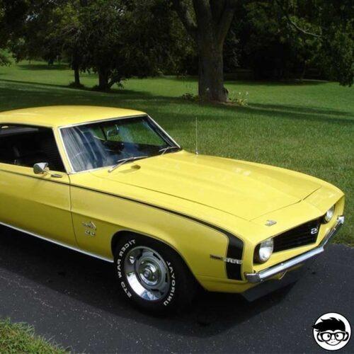 hot-wheels-50-years-69-camaro-real