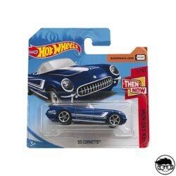 hot-wheels-55-corvette-blue
