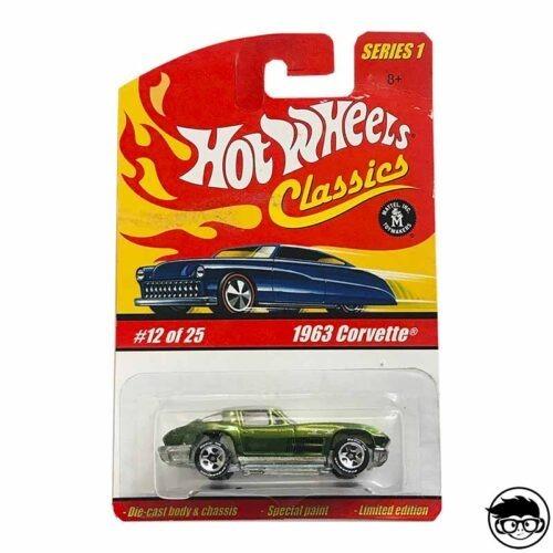 hot-wheels-63-corvette-classics-series-1-12-of-25-2005-long-card
