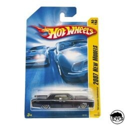 hot-wheels-64-lincoln-continental