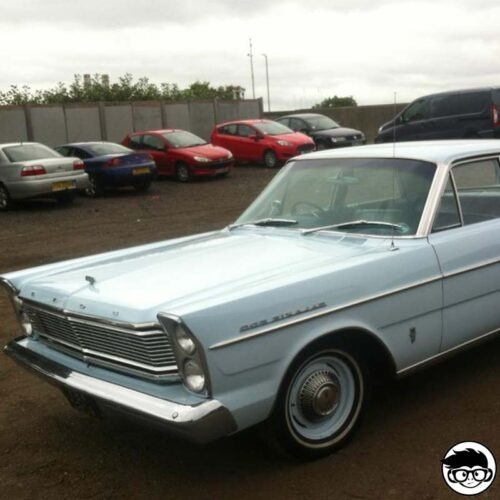 hot-wheels-65-ford-galaxie-favourites-real