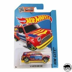 hot-wheels-67-austin-mini-van-hw-city