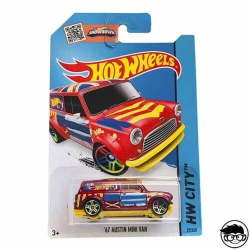 hot-wheels-67-austin-mini-van-hw-city