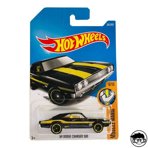 hot-wheels-69-dodge-charger-500