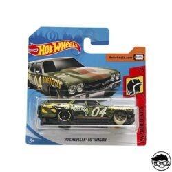 hot-wheels-70-chevelle-ss-wagon-green