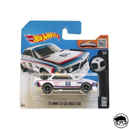 hot-wheels-73-bmw-3.0-csl-race-car-short-card